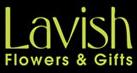 Lavish Flowers Online